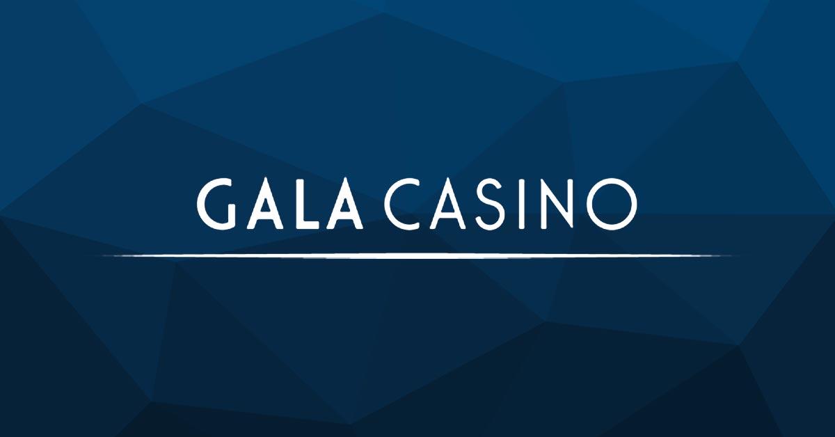 Gala casino online poker mafia money and indian casinos