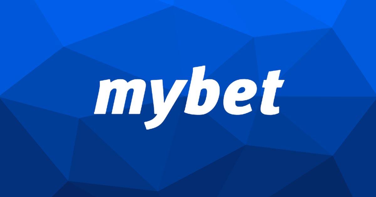mybet.com poker