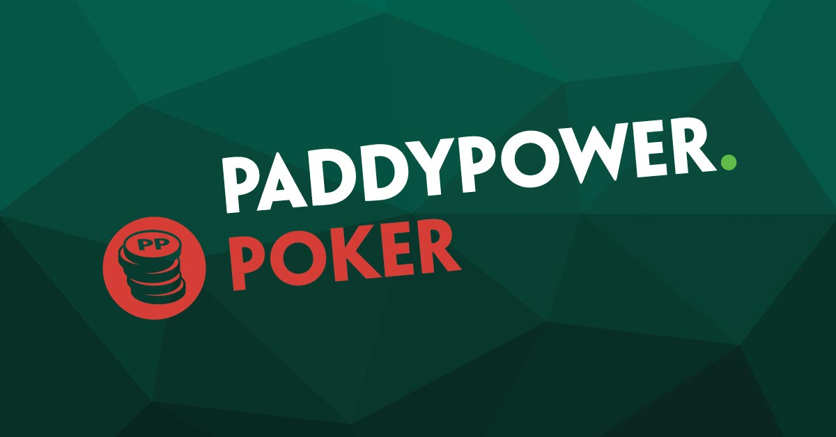 Play paddy power poker on ipad online pokie slots