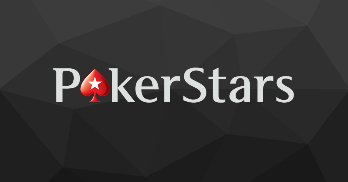 Image result for POKER STARS