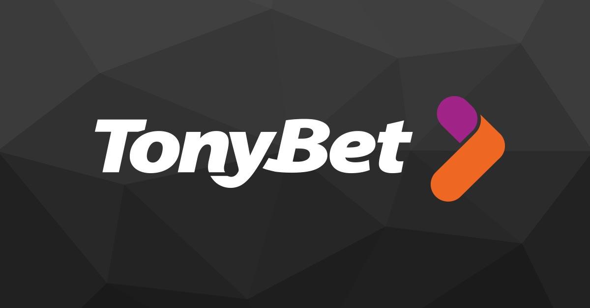 Tonybet poker review
