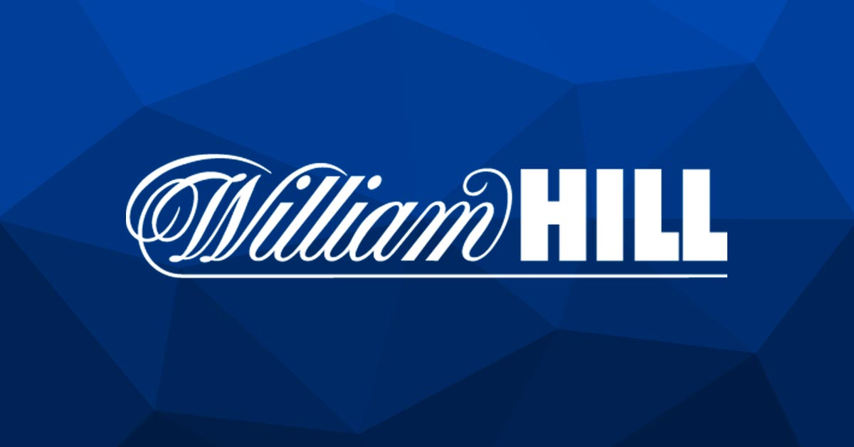 William Hill Casino Club No Deposit Bonus Code
