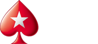 PokerStars NJ