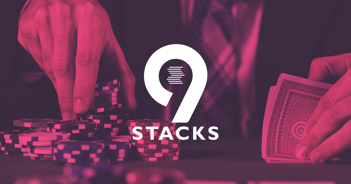 Image result for 9Stacks Review