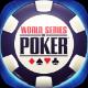 WSOP social poker