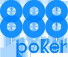 888poker NJ