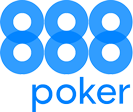 888poker.es