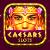 Caesar's Social Casino