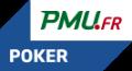 PMU Poker.fr