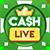 Cash Live