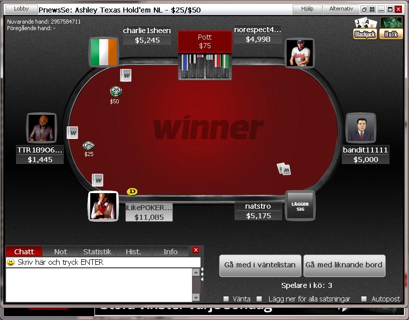 Winner poker app casino balaruc les bains 34