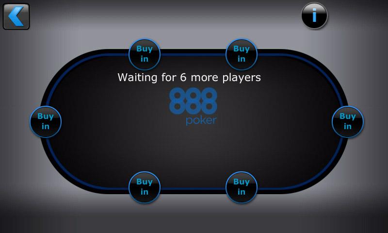 Casino Landline Billing