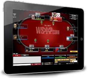 Poker For Money App