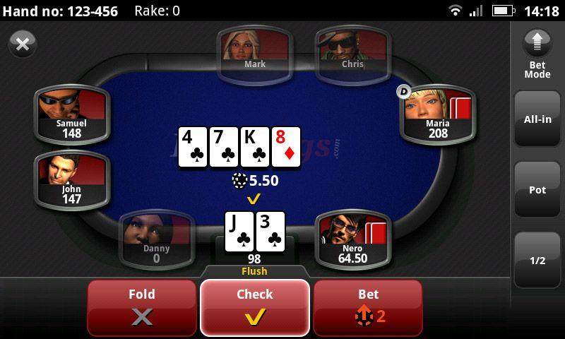 facebook zynga poker chips