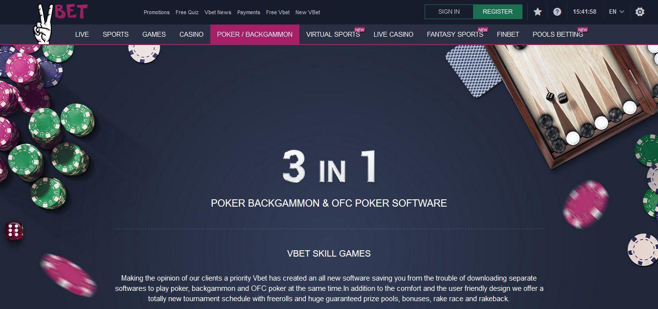 Нарды покер играть онлайн топ 10 игровых казино