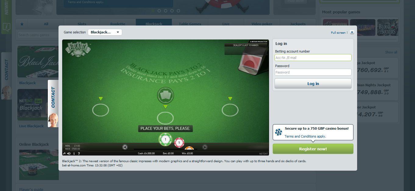 Download Get BetatHomecom Sign Up Bonus PokerNews - Bet networks llc us map coverage