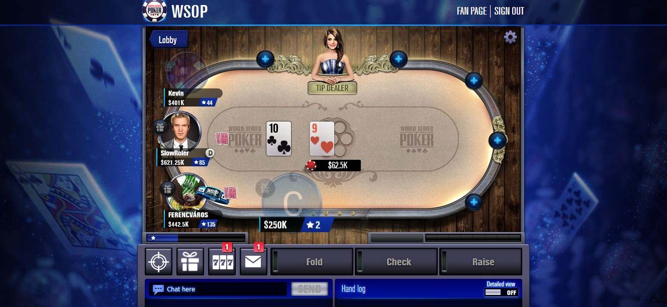 888 poker macbook