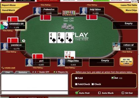 Pureplay Poker Get Free Vip Membership Pokernews