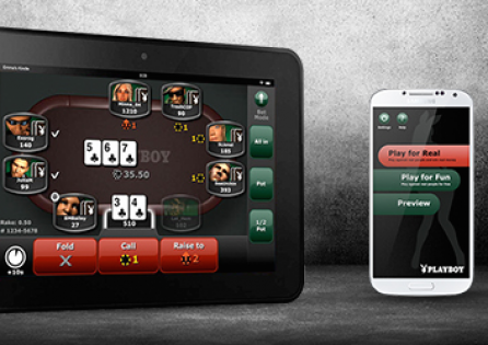 Playboy poker app 777 blackjack alley