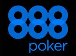how to play on 888poker