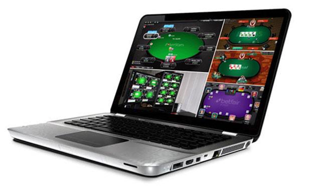 sale poker facili per principianti
