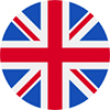 United Kingdom poker icon