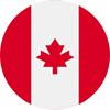 Canada poker icon