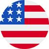 United States poker icon