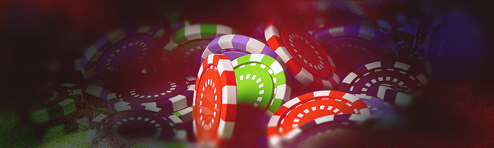 Play poker for real money at PokerNews.com