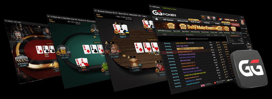 онлайн чат дом покер